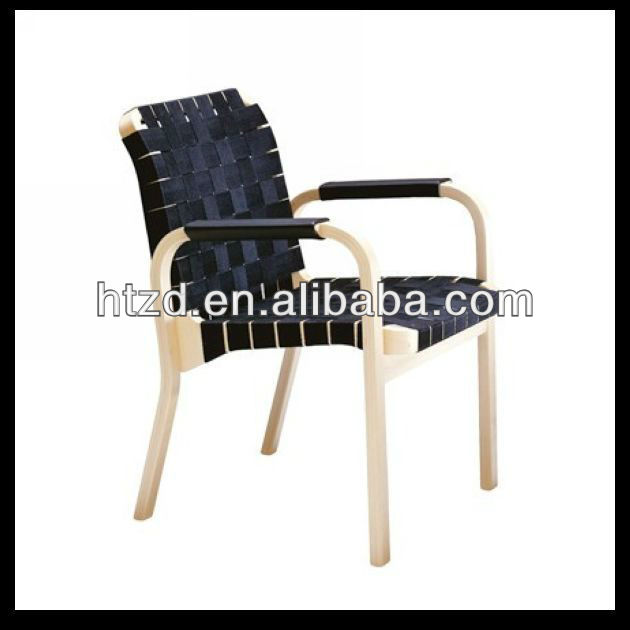 3 inch chair tape
