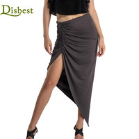 DISBEST NEW DESIGN Elastic Wrap High