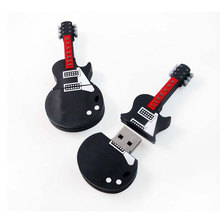 cute truck shape usb flash drives