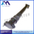 Genuine Air Shock Absorber For W164 1643202431 1643200731 1643200931 Rear Car Model Spare Parts