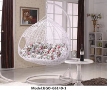 rattan hanging bed in garden sets swivel chair antique rattan chairs