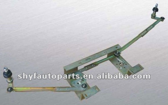 OEM Quality Wiper Linkage Transmission for Bus