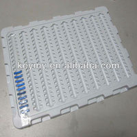 Antistatic Blister Tray For Electron