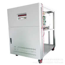 FY33-200K three phase frequency conversion power supply automobile shipbuilding point machine special power supply AC power supp