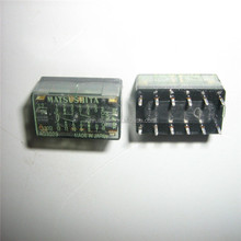 S2-5V new and original electronics component Integrated Circuits