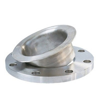 Class 300LB ANSI B16.5 Carbon Steel Slipon Flange