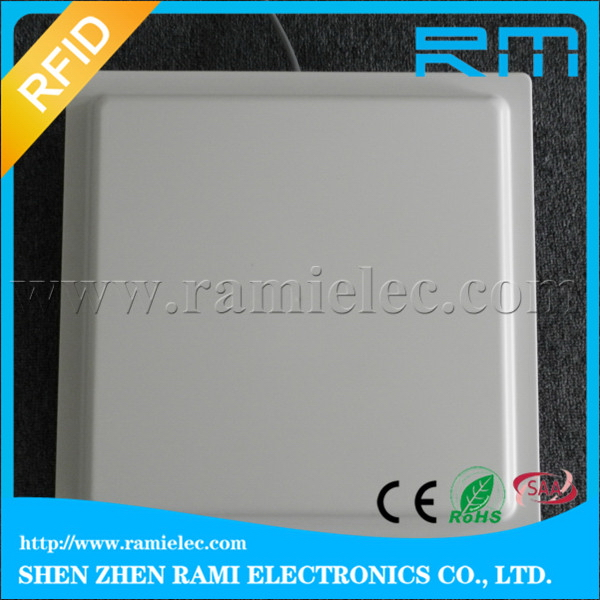 Bottom price wholesale uhf rfid readers antenna