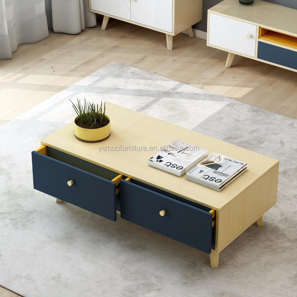 Wholesale wooden center tables - Online Buy Best wooden center ...