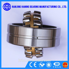 made in china 22208K spherical roller bearing 22205 bearings
