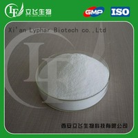 Manufacturer Supply Best Price DL-phenylalanine