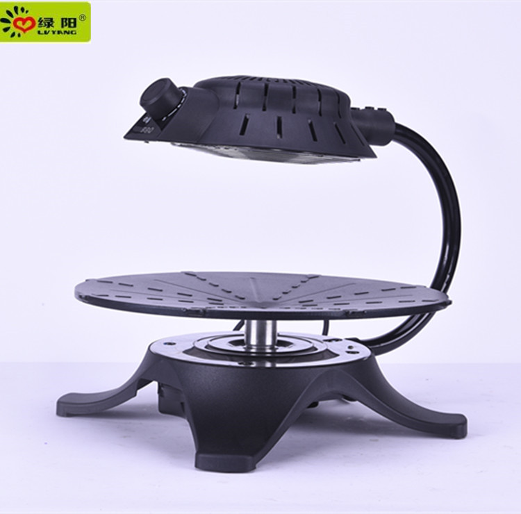 2016 high quality smokeless infrared industrial grill chickens/bbq grill deals
