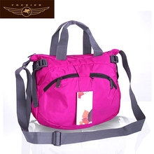 Side bag for school bag,girls one shoulder bag
