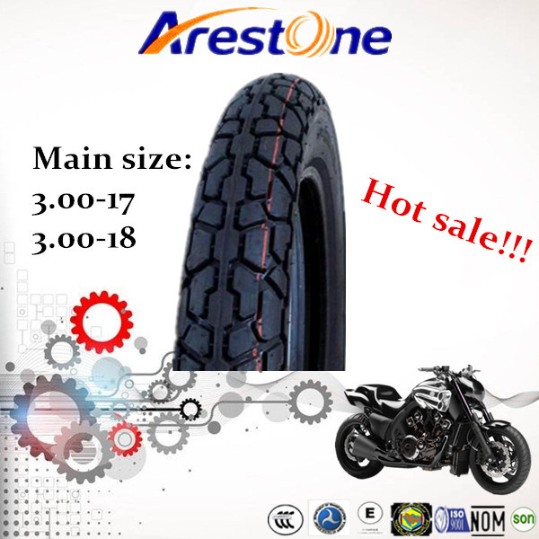 Arestone motorcycle tyre off road,motocross tyre