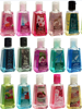 30ml promotional hand sanitizer