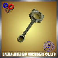 OEM precision forged connecting rod 4340