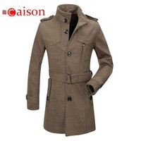 Fashion Women Police Officer Uniform Dress Suit
