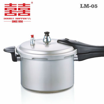 prestige quick and easy pressure cooker instructions