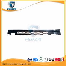 Lower prices!!! auto front grille used for scania truck spare part