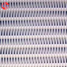 Chinese supplier 100% polyester filter press cloth for wastewater treatment
