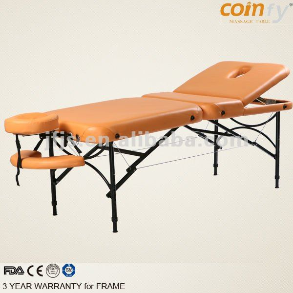 COMFY CFAL05 thai massage tables