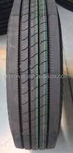 commercial truck tires wholesale TRANSKING brand