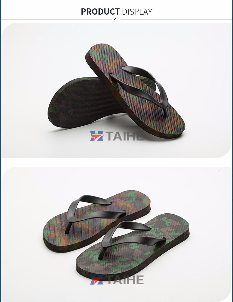 2017 new arrival comfortable summer high quality soft silicone rubber walk shoes cheap wholesale flip flops beach slippers