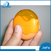 Good Quality Round Pencil Sharpener With EN-71 Certificate