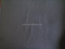 hot sell polyester/spandex knitted fabric tube 1*1 rib