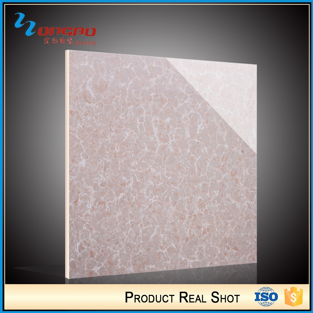 World Best Selling Products 33X33 Photos Cheap Ceramic Tile Flooring