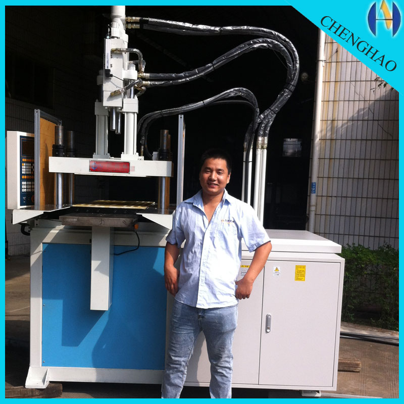 automobile disposable syringe making daihatsu parts machine