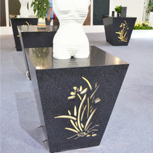 acrylic solid surface table tops