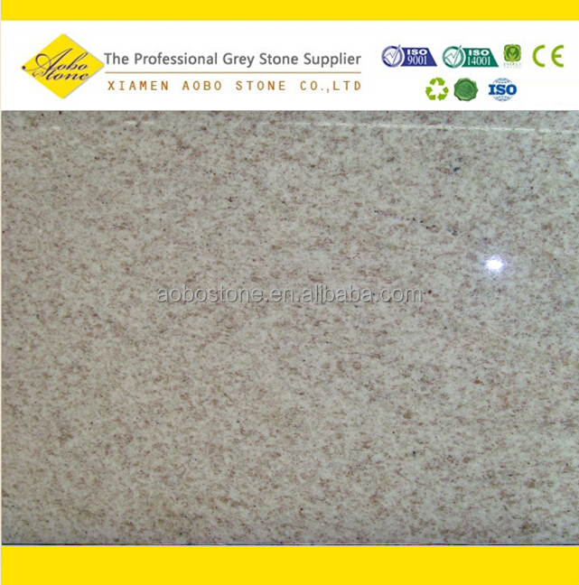 Strictly picked countertop polished moon white granite slab, Moon Light Granite