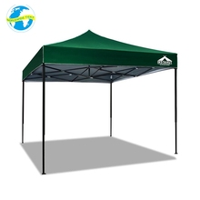 Wholesale Trade Show Advertise Marquee Tent 3x3m Promotion