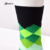 Darevie fashion designed Antibacterial Pro sport Socks warm and durable