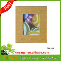 christian photo frames with best factory price