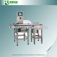 checkweigher,check weigher machine,checkweigher equipment