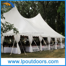 500 people cheap used party tent wedding marquee for sale