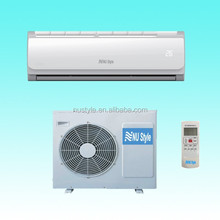 Split AC 1.5 ton Air Conditioner ( 9000BTU, 12000BTU, 18000BTU, 24000BTU)