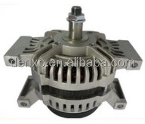8600043, 8700013 American Truck Alternator for Freightliner, International, Kenworth, Mack, Peterbilt