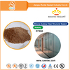 Flocculant cationic polyacrylamide/PAM for water treatment agent