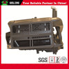 Beat Selling Car Accessories Heating And Cooling Unit For Isuzu 700P beat selling car accessories