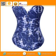 women slimming vest, body slimming clothes, girdle