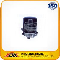 4324100000 wabco cartridge truck parts air dryer