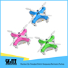 Chinese Toy Manufacturers Professional 2 4g