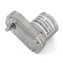 DS-65SS3530 65mm Wholesale Standard IE3 Efficiency Micro electric motor rear axle
