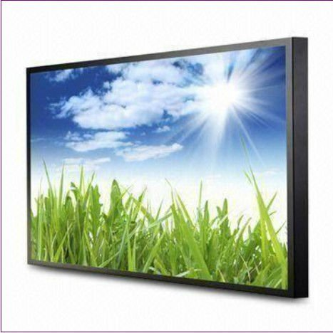 CLAA150XH03 Replacement laptop lcd screen 15.0-inch WideScreen LCD Monitors for laptop