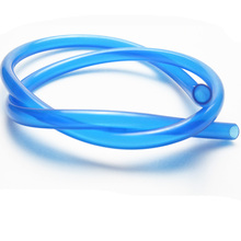3/8inches Plastic PVC Vinyl Materials Drinking Water Tubes