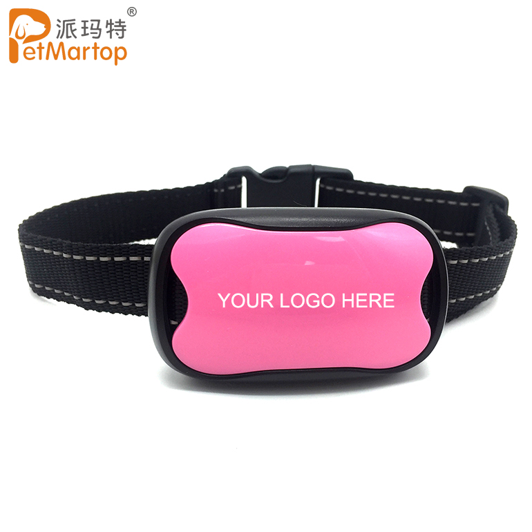 NEWEST VERSION Effective For Training Small To Medium Dogs NO SHOCK HUMANE NO BARK COLLAR