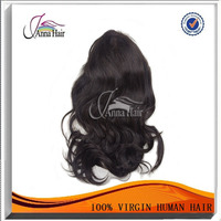 China manufacturer french lace for wig making