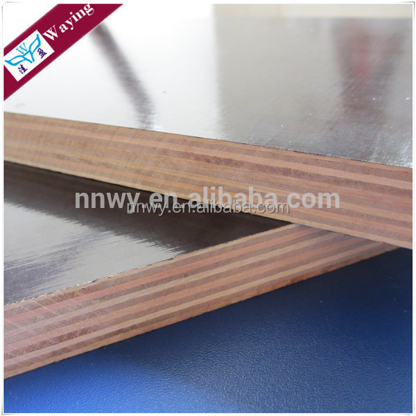 Water proof ply <strong>wood</strong>, shuttering panels used <strong>wood</strong>, construction plywood sheets